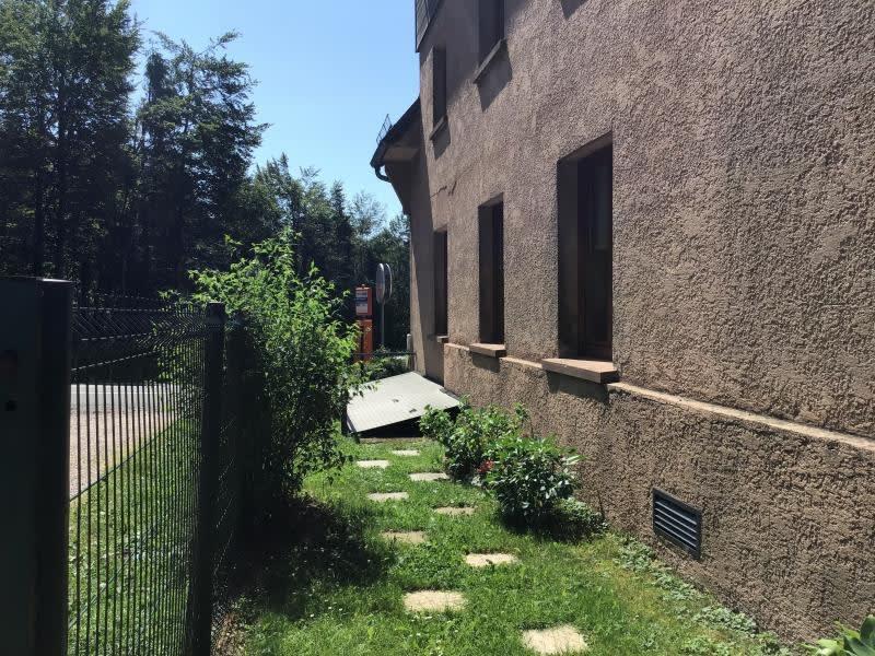 Sale apartment Bellefosse 79000€ - Picture 3