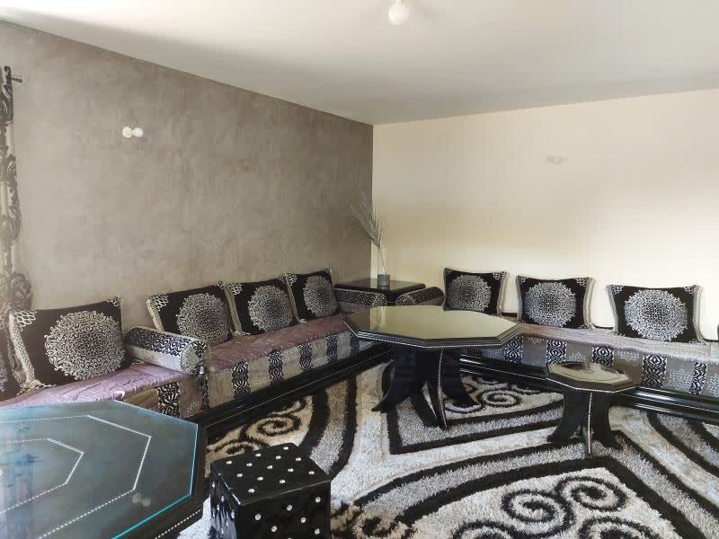 Sale house / villa Sendets 420000€ - Picture 4
