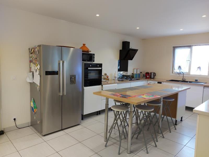 Sale house / villa Sendets 420000€ - Picture 5