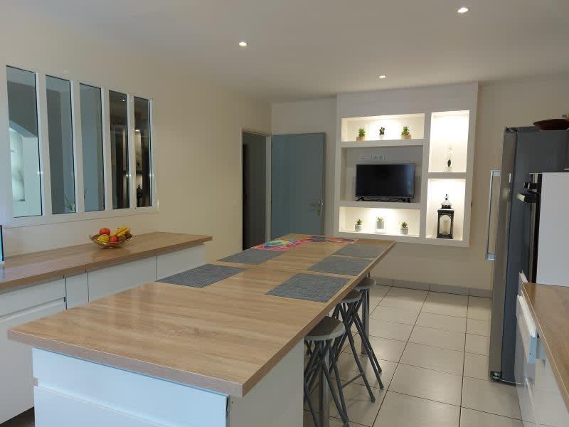 Sale house / villa Sendets 420000€ - Picture 6