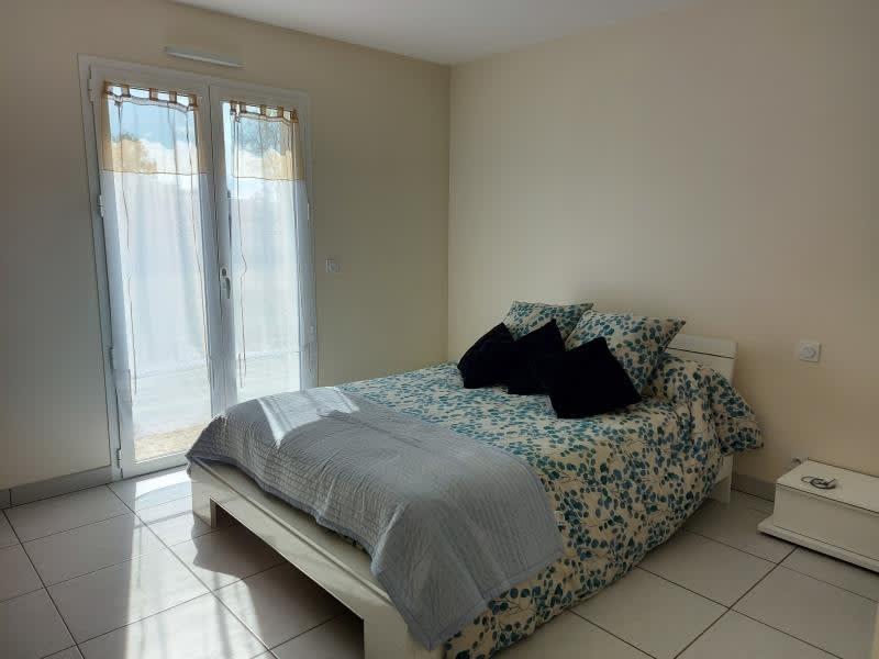 Sale house / villa Sendets 420000€ - Picture 7