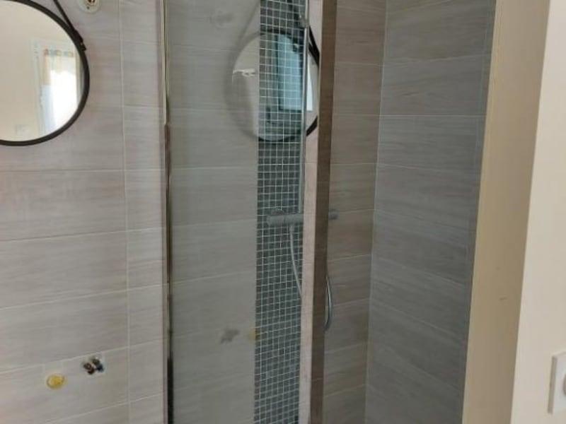 Sale house / villa Sendets 420000€ - Picture 8