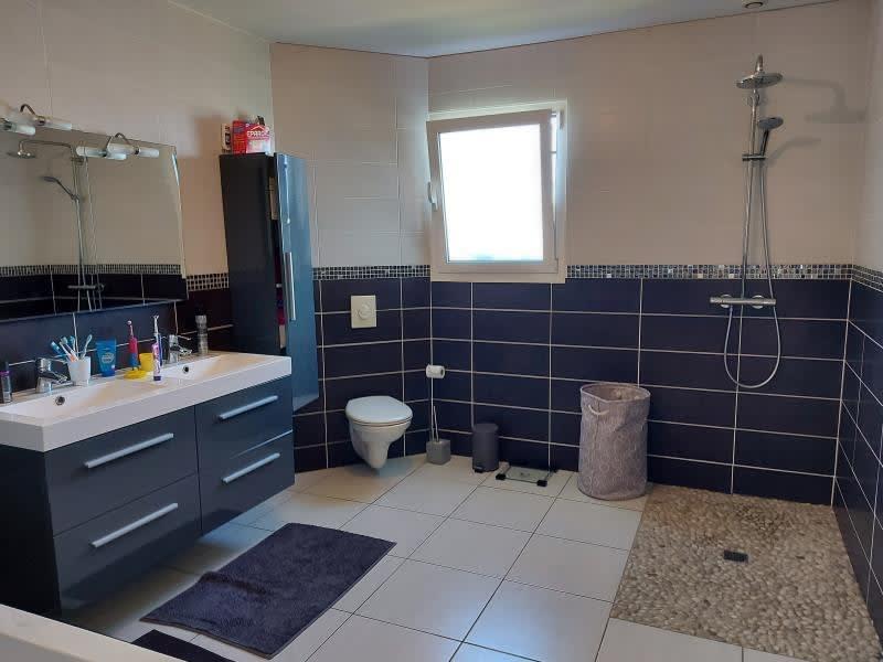 Sale house / villa Sendets 420000€ - Picture 9