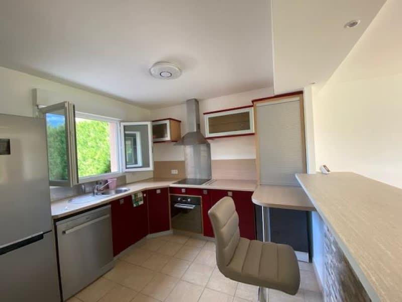 Sale house / villa Lescar 264000€ - Picture 2