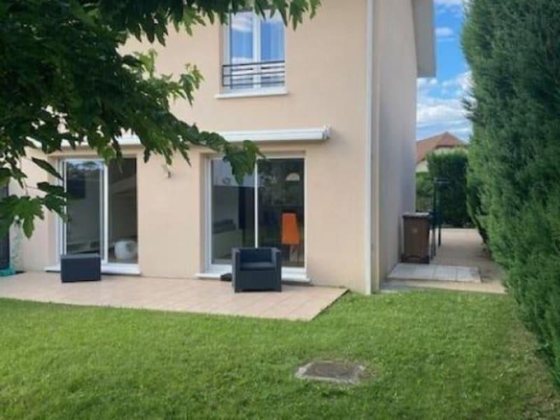 Sale house / villa Lescar 264000€ - Picture 4