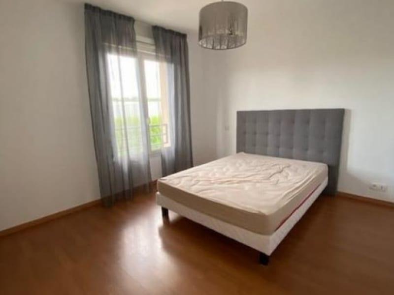 Sale house / villa Lescar 264000€ - Picture 5