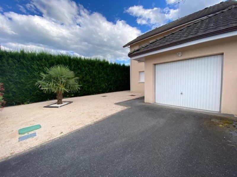 Sale house / villa Lescar 264000€ - Picture 6