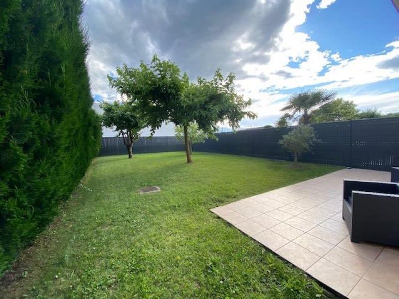 Sale house / villa Lescar 264000€ - Picture 7