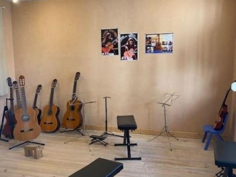 Sale empty room/storage Pau 55000€ - Picture 3