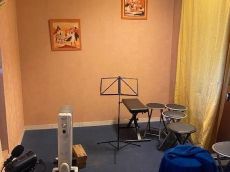 Sale empty room/storage Pau 55000€ - Picture 4