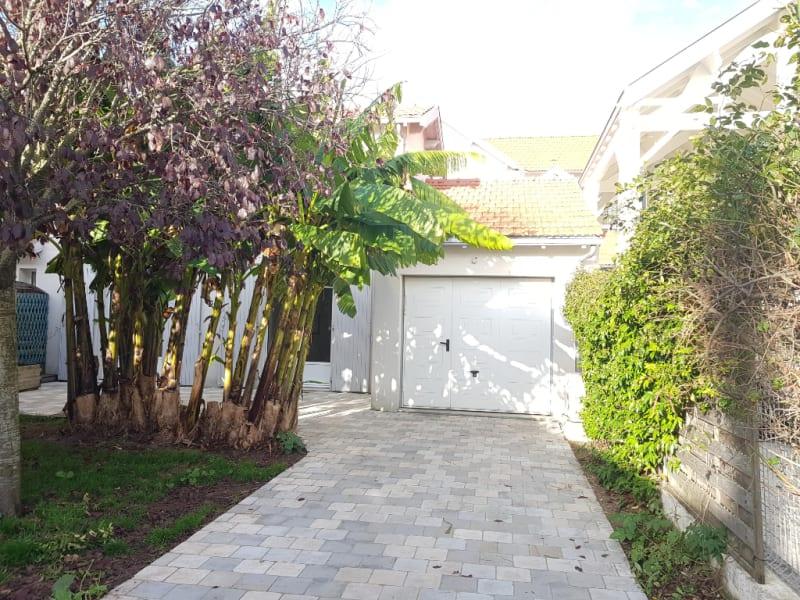 Vente maison / villa Chatelaillon plage 538000€ - Photo 2
