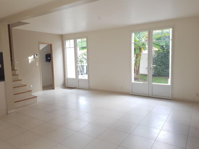 Vente maison / villa Chatelaillon plage 538000€ - Photo 4