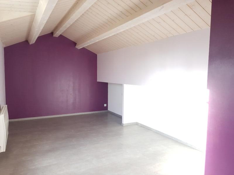 Vente maison / villa Chatelaillon plage 538000€ - Photo 10