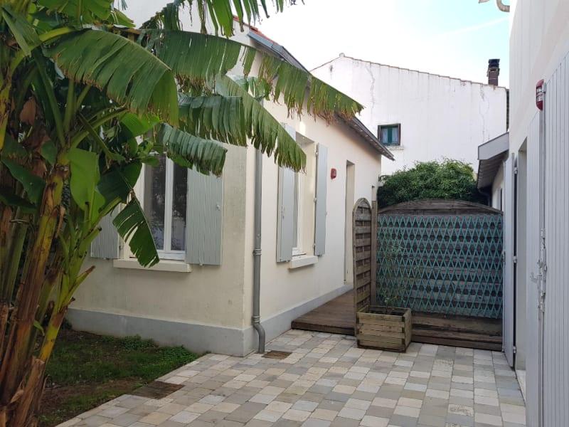 Vente maison / villa Chatelaillon plage 538000€ - Photo 12