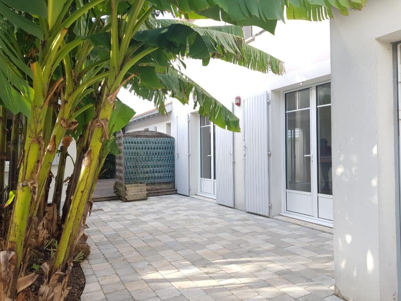 Vente maison / villa Chatelaillon plage 538000€ - Photo 13
