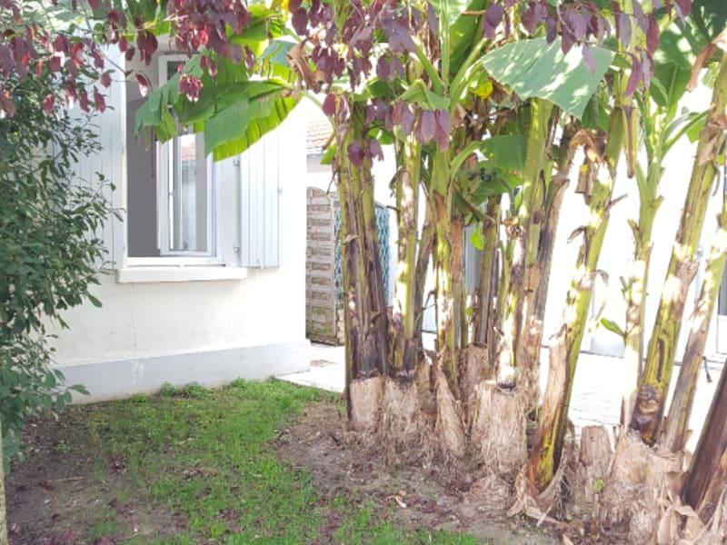 Vente maison / villa Chatelaillon plage 538000€ - Photo 17