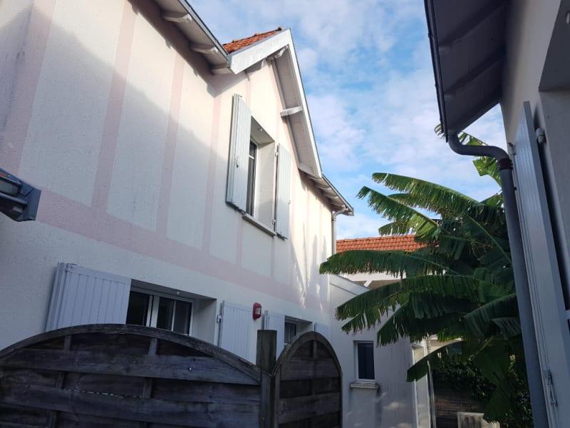 Vente maison / villa Chatelaillon plage 538000€ - Photo 18