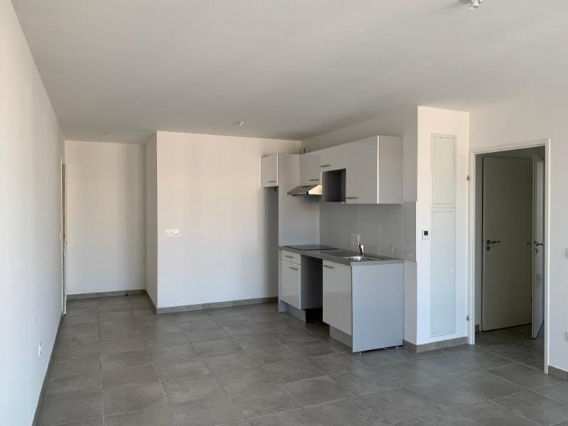Rental apartment Montpellier 810€ CC - Picture 4
