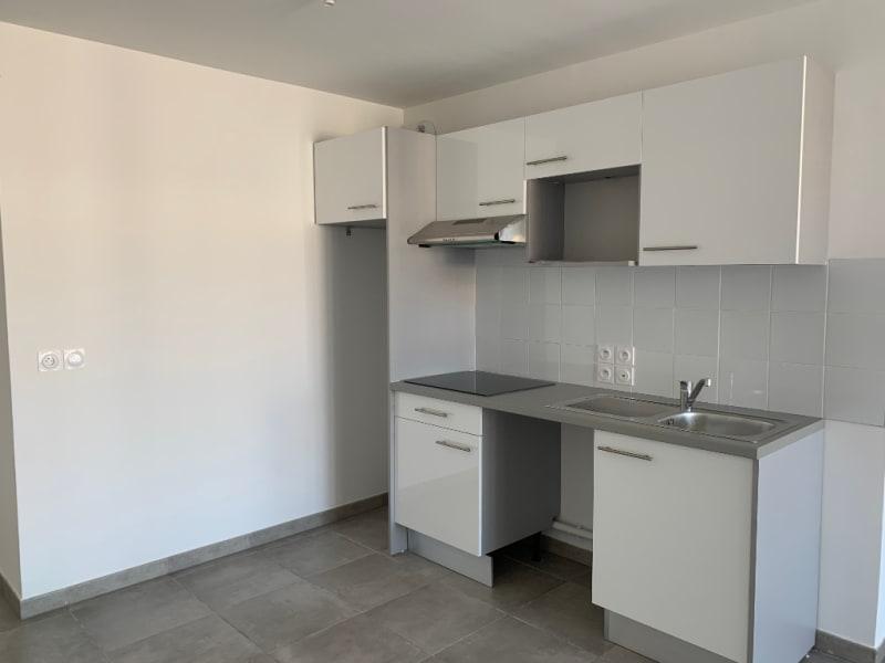 Rental apartment Montpellier 810€ CC - Picture 5