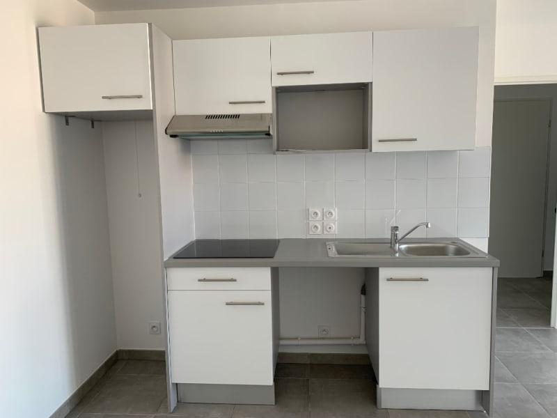 Rental apartment Montpellier 810€ CC - Picture 6