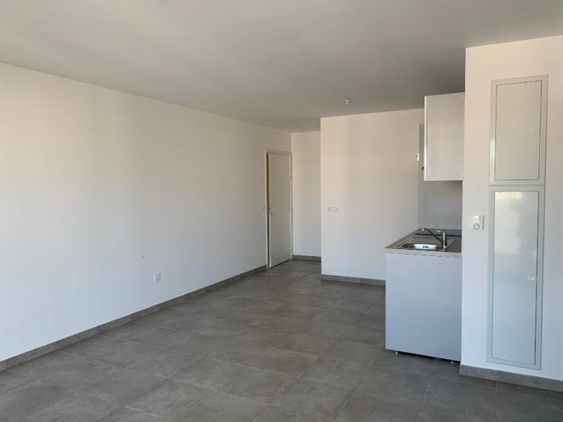 Rental apartment Montpellier 810€ CC - Picture 7