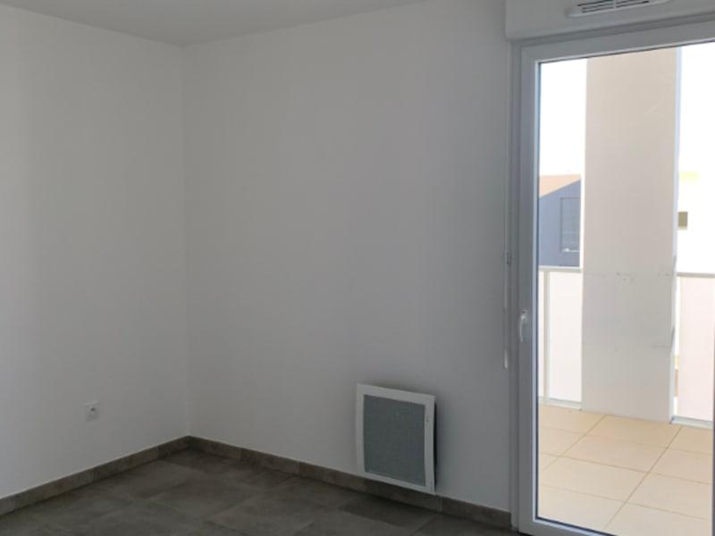 Rental apartment Montpellier 810€ CC - Picture 9