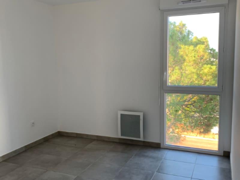 Rental apartment Montpellier 810€ CC - Picture 10