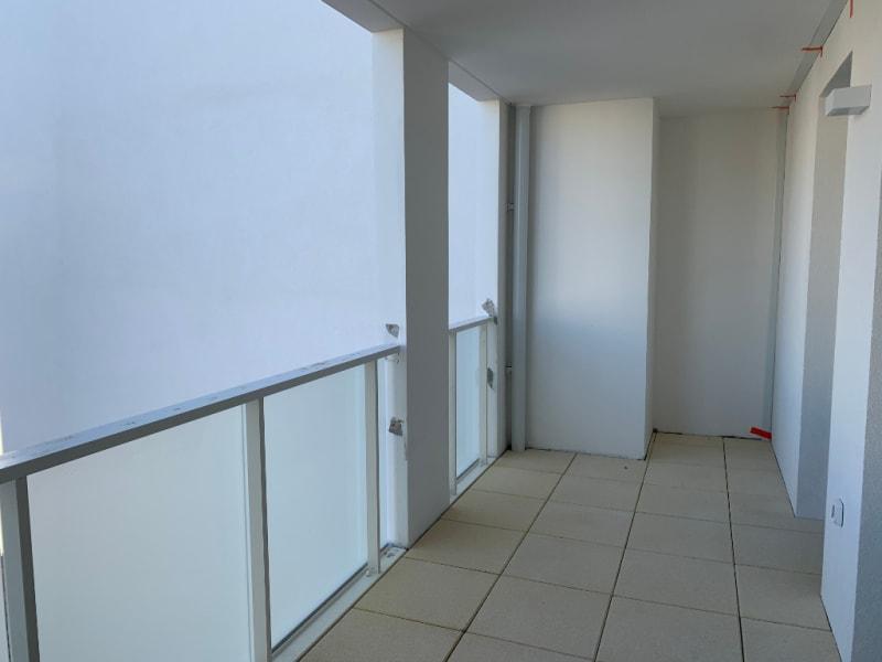 Rental apartment Montpellier 670€ CC - Picture 3