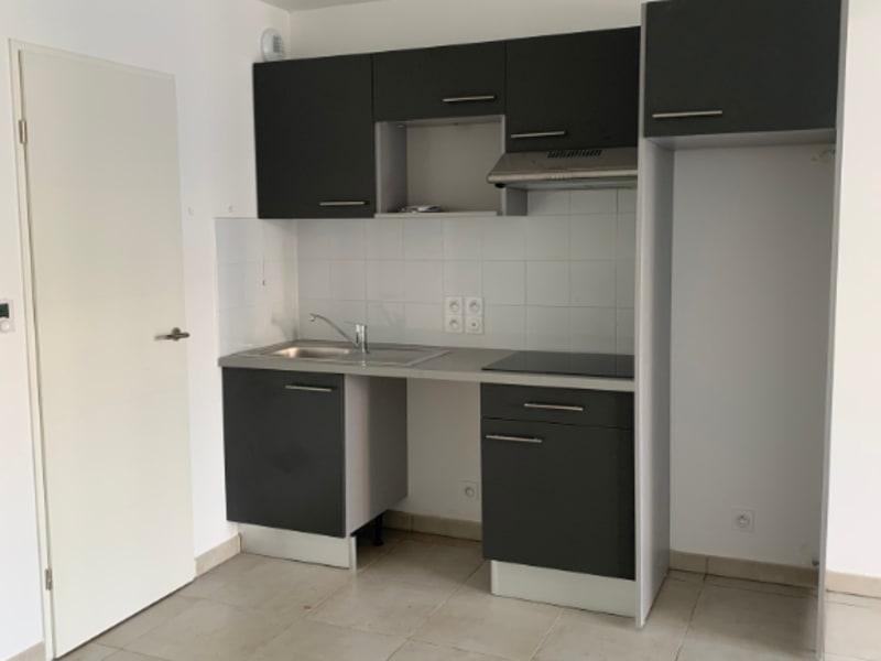 Rental apartment Montpellier 670€ CC - Picture 6