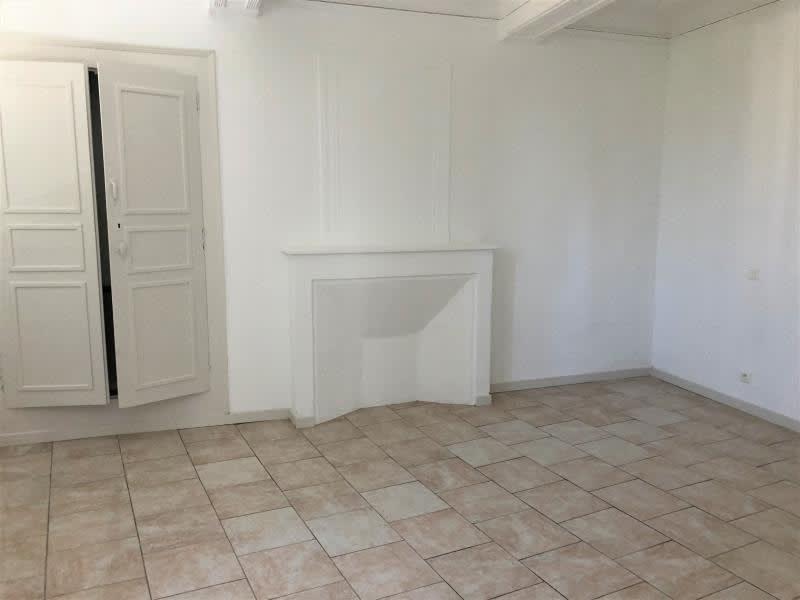 Vente appartement St maximin la ste baume 106000€ - Photo 4