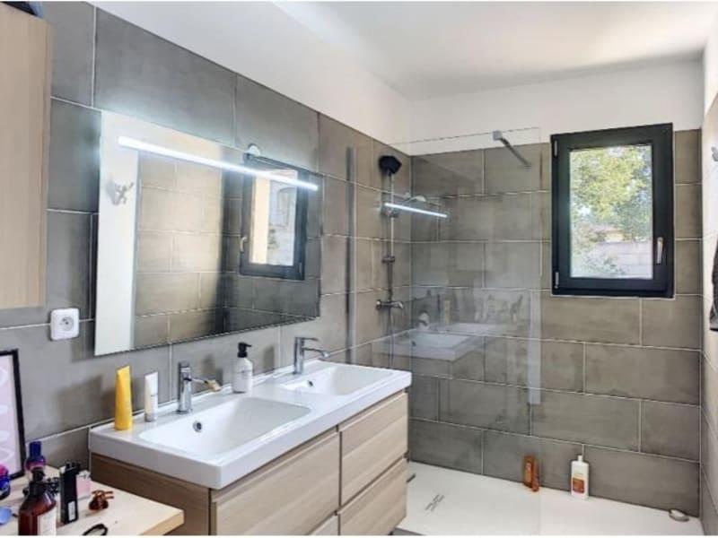 Vente maison / villa St maximin la ste baume 348740€ - Photo 2