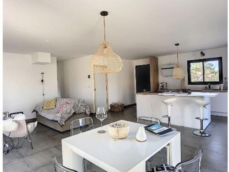 Vente maison / villa St maximin la ste baume 348740€ - Photo 3