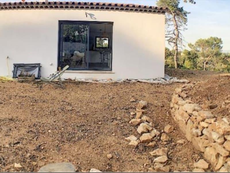 Vente maison / villa St maximin la ste baume 348740€ - Photo 4