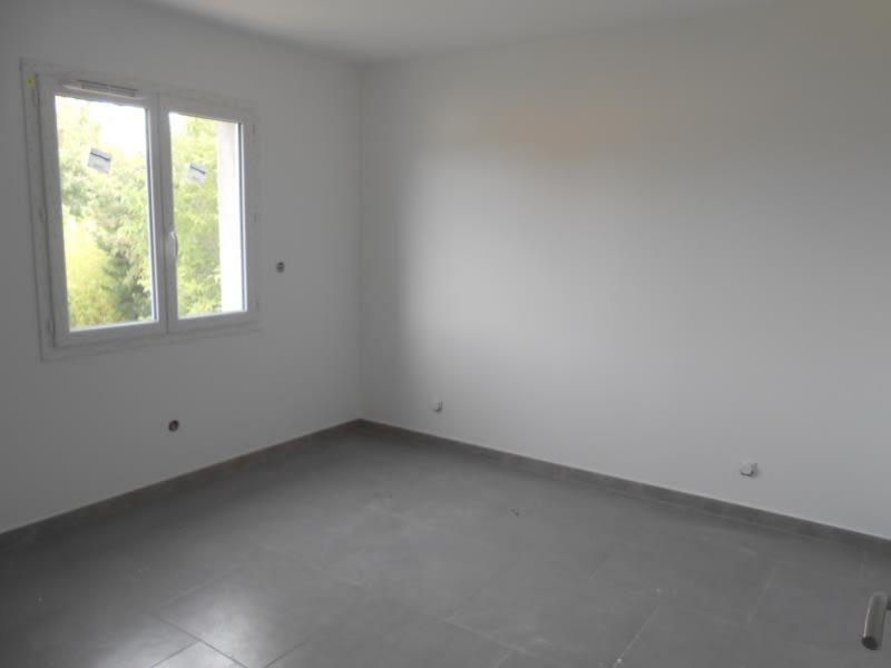 Vente maison / villa St maximin la ste baume 310000€ - Photo 2