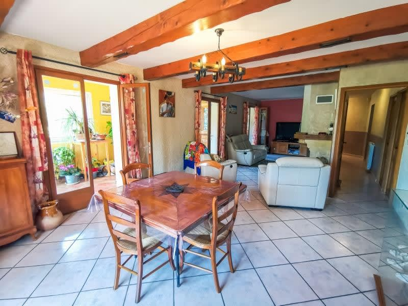 Vente maison / villa St maximin la ste baume 529125€ - Photo 6