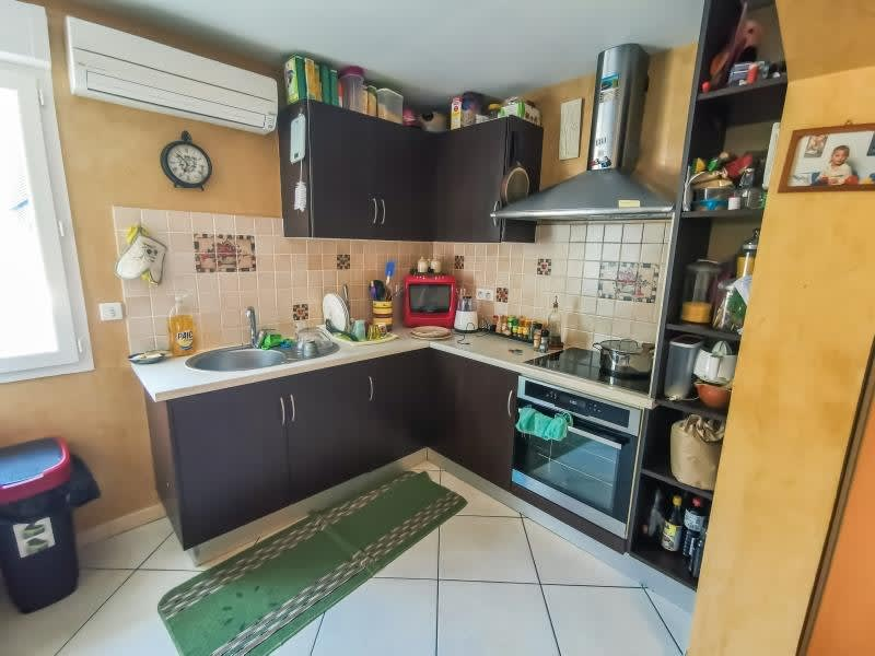 Vente maison / villa St maximin la ste baume 529125€ - Photo 8