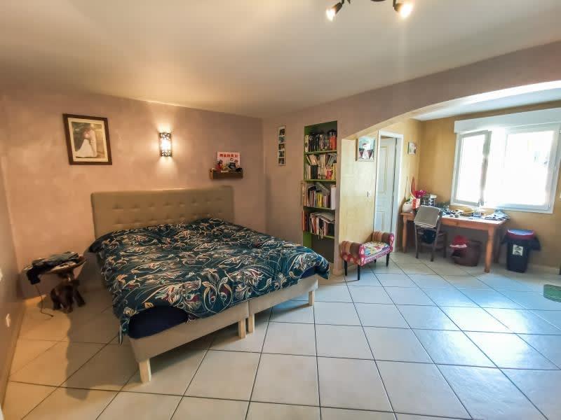 Vente maison / villa St maximin la ste baume 529125€ - Photo 10