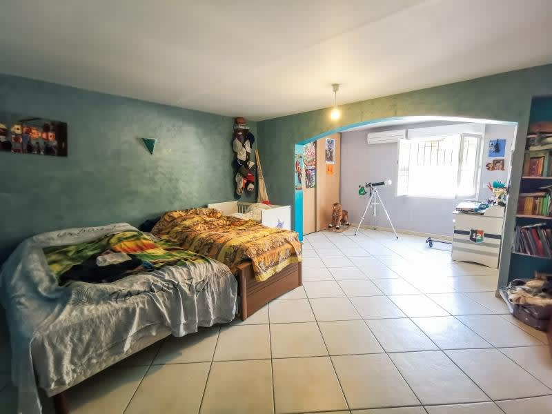 Vente maison / villa St maximin la ste baume 529125€ - Photo 11