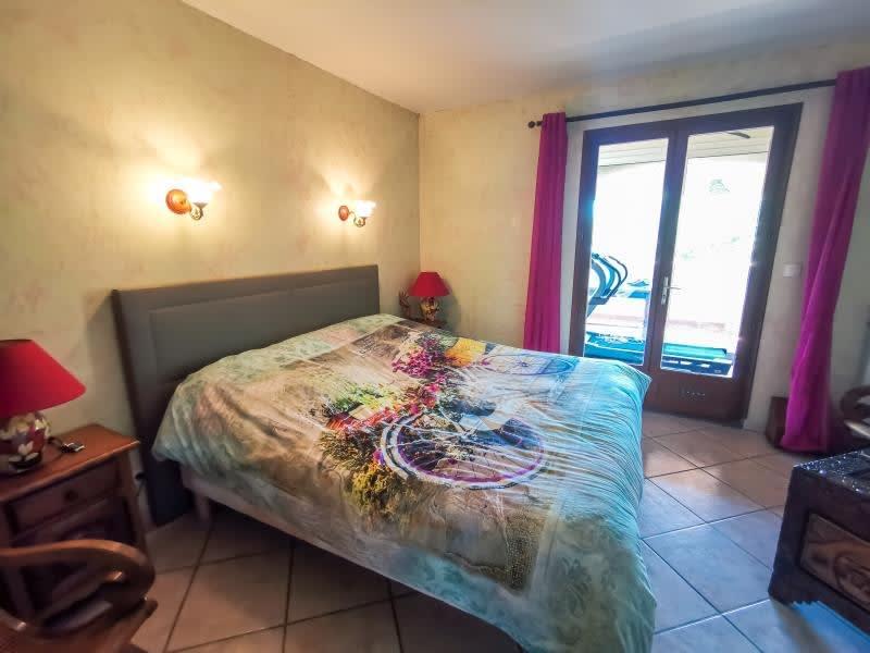 Vente maison / villa St maximin la ste baume 529125€ - Photo 13