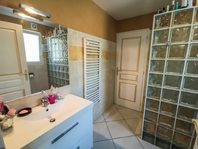 Vente maison / villa St maximin la ste baume 529125€ - Photo 15