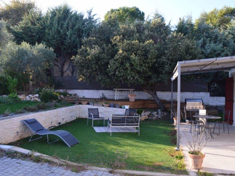 Vente maison / villa St maximin la ste baume 339200€ - Photo 2