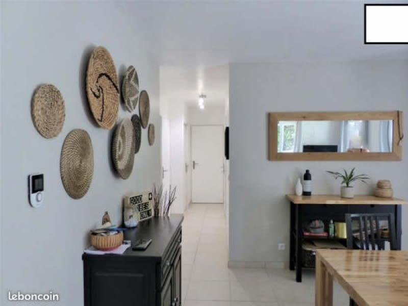 Vente maison / villa St maximin la ste baume 339200€ - Photo 3