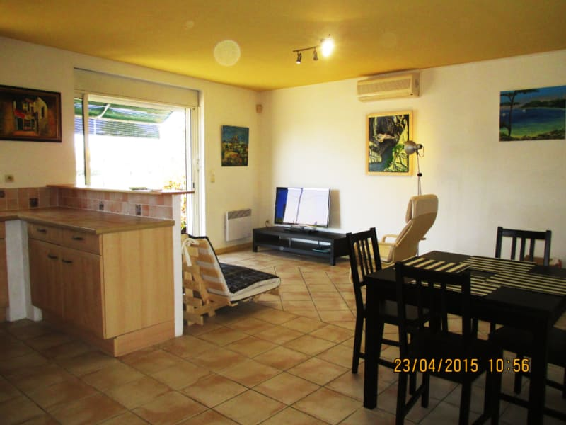 Location appartement Aix en provence 1 230€ CC - Photo 4