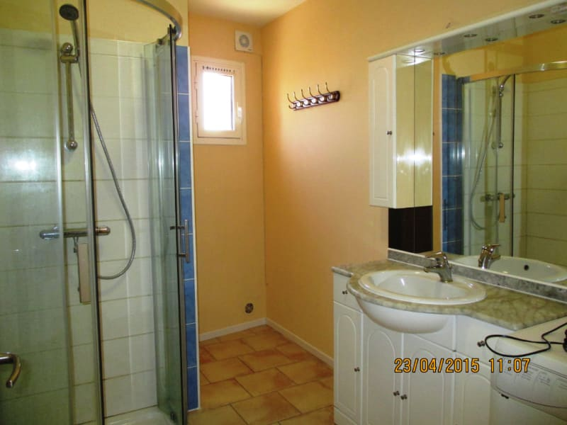 Location appartement Aix en provence 1 230€ CC - Photo 6