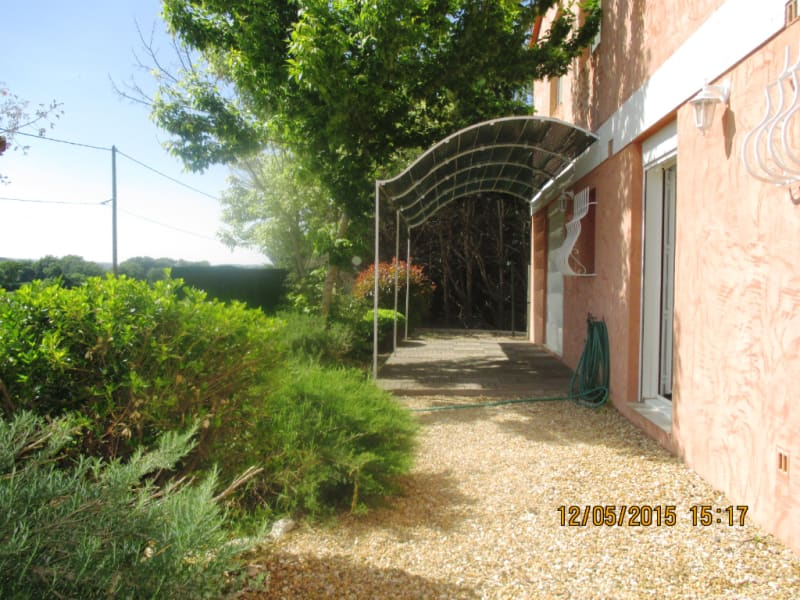 Location appartement Aix en provence 1 230€ CC - Photo 9