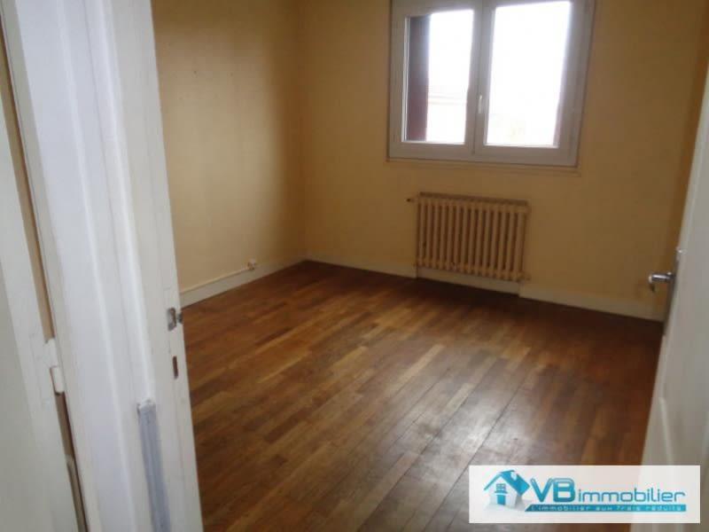 Location appartement Morangis 710€ CC - Photo 5