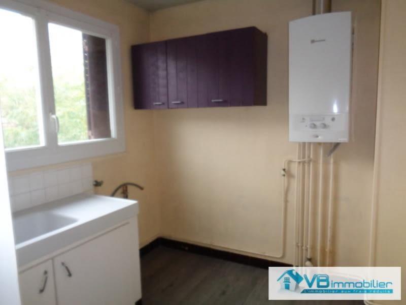 Location appartement Morangis 710€ CC - Photo 6
