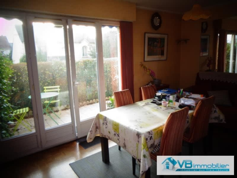 Location appartement Chilly mazarin 1100€ CC - Photo 1