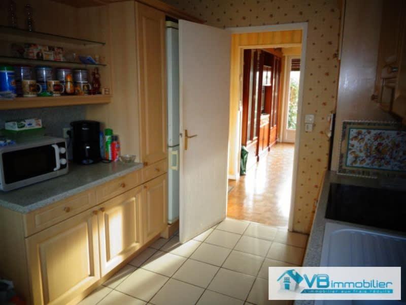 Location appartement Chilly mazarin 1100€ CC - Photo 4