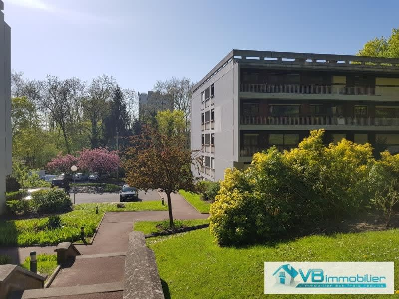 Vente appartement Athis mons 184000€ - Photo 1